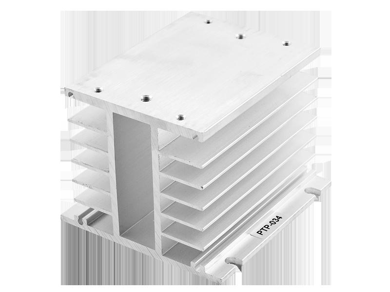 Радиатор РТР034