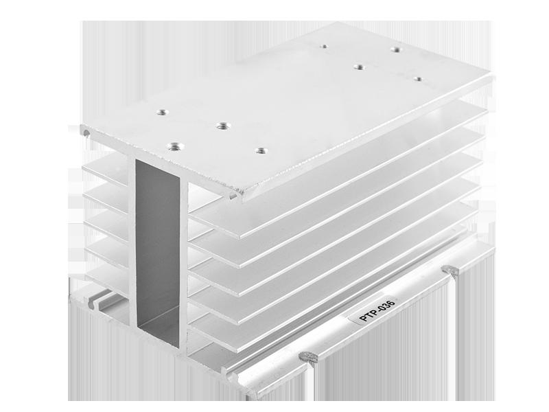 Радиатор РТР036