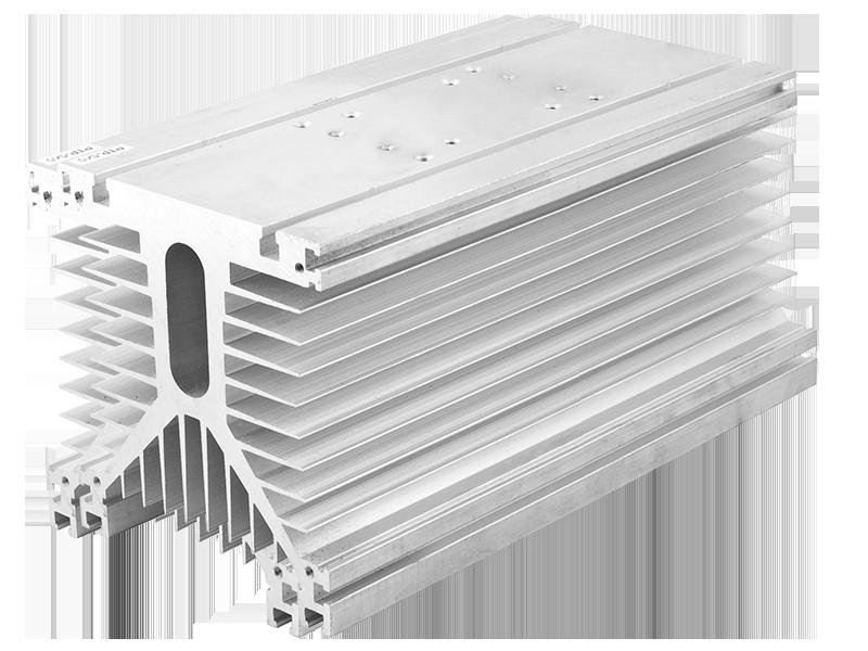 Радиатор РТР039