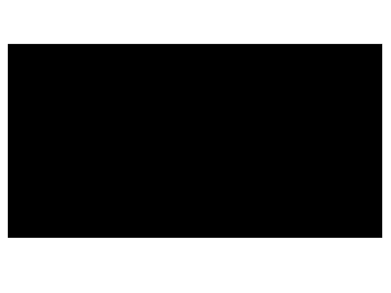 чертеж радиатора РТР034