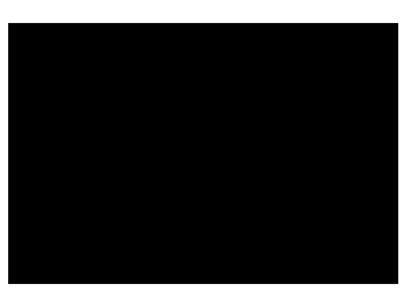чертеж радиатора РТР037