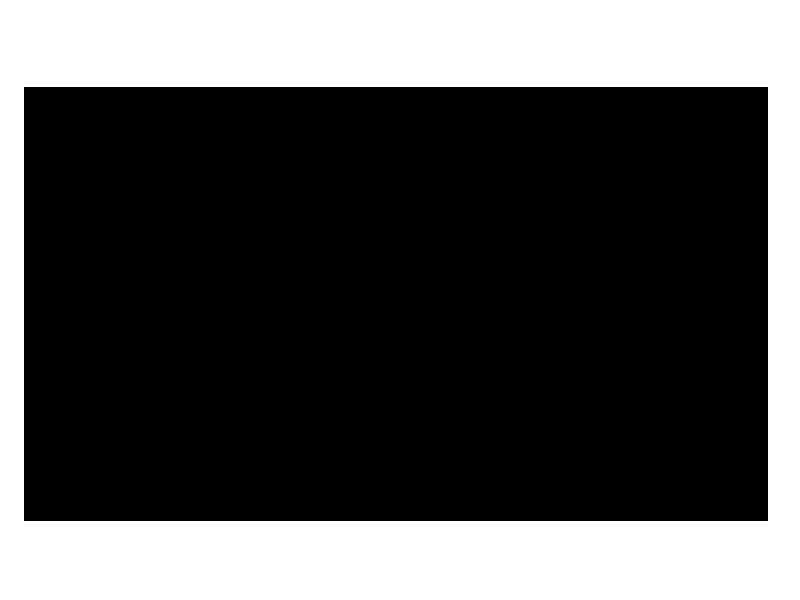 чертеж радиатора РТР038