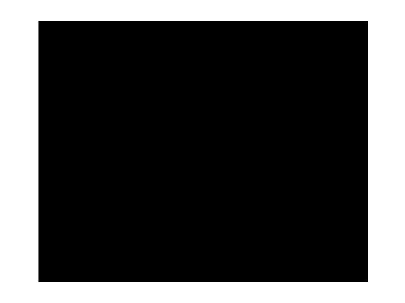 чертеж радиатора РТР040