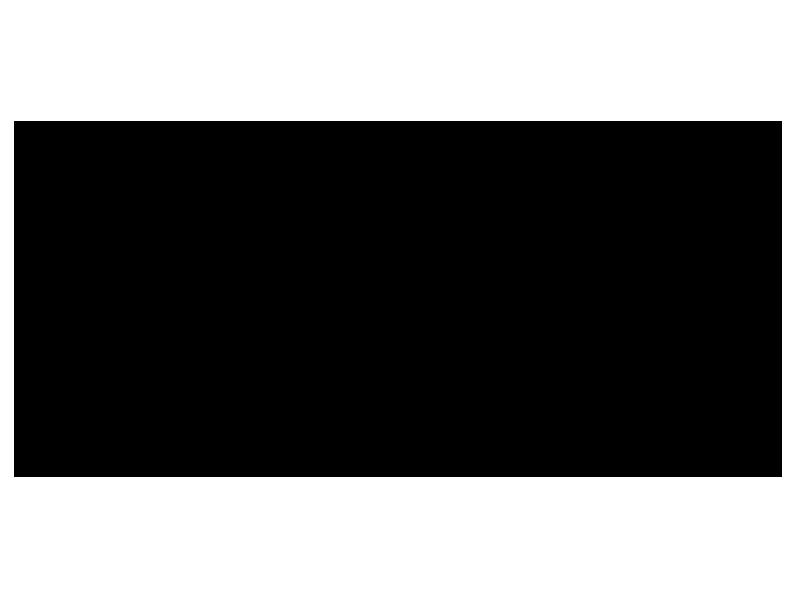 чертеж радиатора РТР060