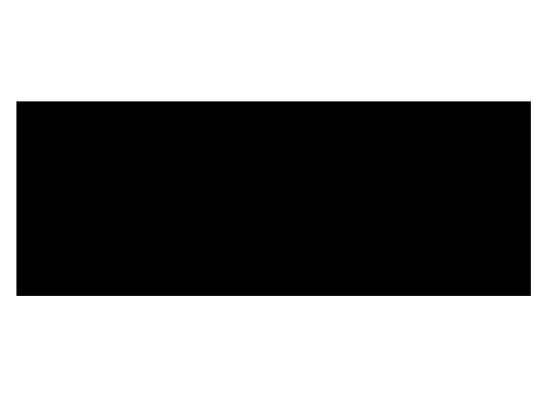 чертеж радиатора РТР062.1