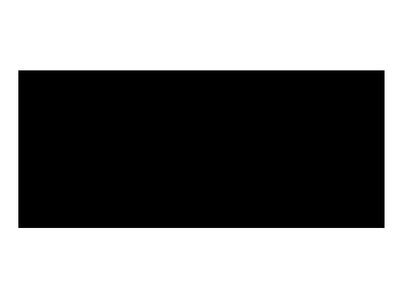 чертеж радиатора РТР062