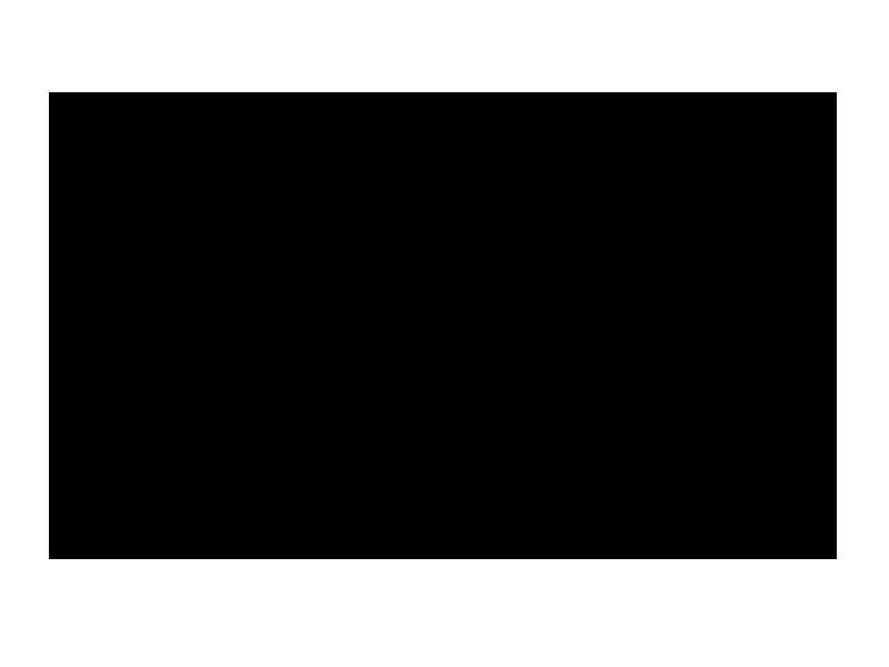 чертеж радиатора РТР063.1