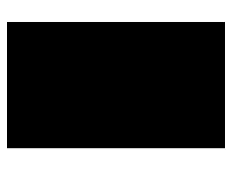 чертеж радиатора РТР063