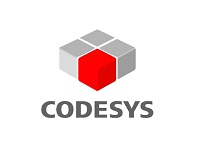 Программирование ОВЕН ПЛК1хх в среде CODESYS V2.3
