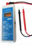 Генератор унифицированного сигнала тока РЗУ-420