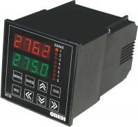 Устройство контроля температуры восьмиканальное с аварийной сигнализацией ОВЕН УКТ38