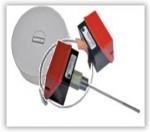 Импортозаменяющие датчики температуры ДТС3ХХХ