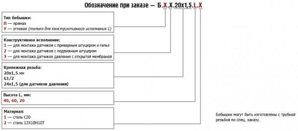 bobishki_bxx_20xx_x600x265xxx.jpg