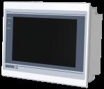 Линейка панельных контроллеров с дискретными входами/выходами ОВЕН СПК1хх.Д