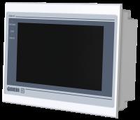 линейка панельных контроллеров с дискретными входами/выходами СПК1ххД