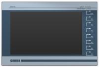 Панельный программируемый контроллер ОВЕН СПК 210