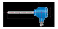 ДТПХ015.И термопары с выходным сигналом 4…20 мА EXD
