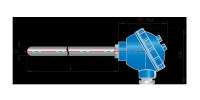 Конструктивное исполнение ДТПХ015.И.EXI