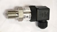 Датчики (преобразователи) давления во взрывозащищенном исполнении ПД100-ДИ-111 «EXIA»/115-«EXD»