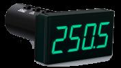 Индикатор токовой петли ИТП11