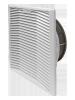 Впускные решетки с вентиляторами KIPVENT-500.01.230
