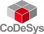 CODESYS v.3