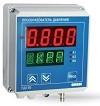 Датчики давления для котельной автоматики ПД150-ДИ/ДИВ/ДВ
