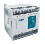 Модуль ввода параметров электрической сети МЭ110-220.3М
