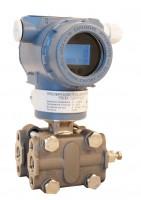 Преобразователи дифференциального давления общепромышленные ПД200-ДД Х-155-0,1-2-Н