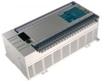 Программируемый контроллер ПЛК110-60