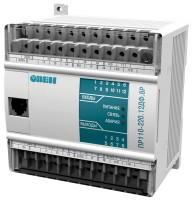 Компания ОВЕН расширяет номенклатуру. программируемых реле серии ПР110.