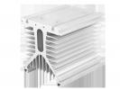 радиатор РТР038