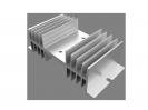 радиатор РТР061.1
