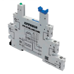 PYF-011BE.24DC/24DC