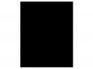 чертеж радиатора РТР052