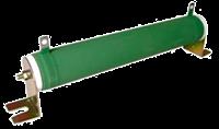 Бюджетная линейка тормозных резисторов РБ1