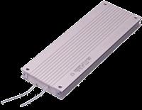 Промышленные линейки тормозных резисторов РБ3