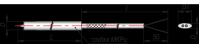 Преобразователи термоэлектрические ОВЕН ДТПК(ХА), ОВЕН ДТПL(ХК) бескорпусные