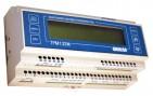 Контроллеры для систем отопления и горячего водоснабжения (ГВС) ТРМ132М