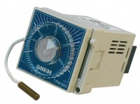 Реле-регулятор температуры с термопарой ТХК ОВЕН ТРМ502