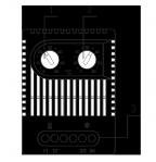 Устройство термостата для электротехнических шкафов МТК-СТ2