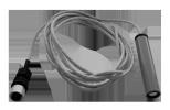 Зонд высокотемпературный для ПВТ100