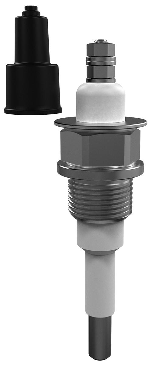 Давление масла в дизельном двигателе: приводим агрегат в норму