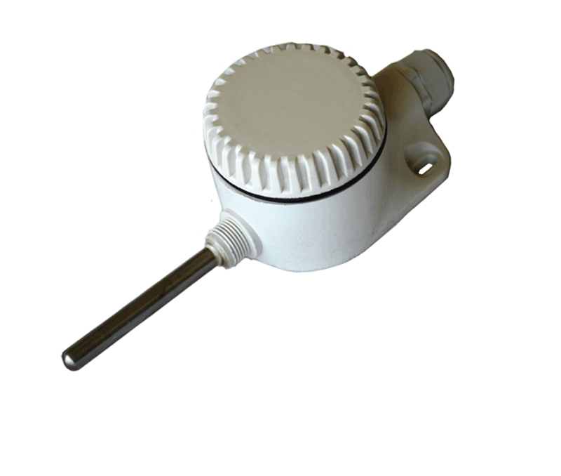 Термопреобразователь сопротивления для измерения температуры воздуха (датчик температуры воздуха)