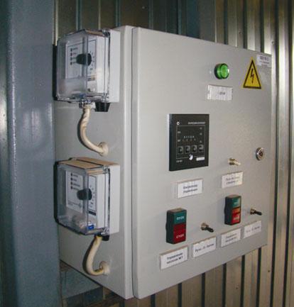 Электросхема вентилятора bork d pro ...