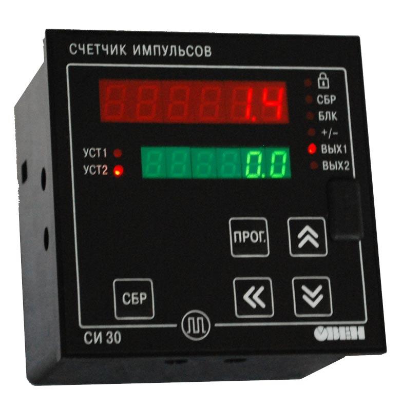 Контроллеры для малых систем автоматизации ПЛК63 и ПЛК73