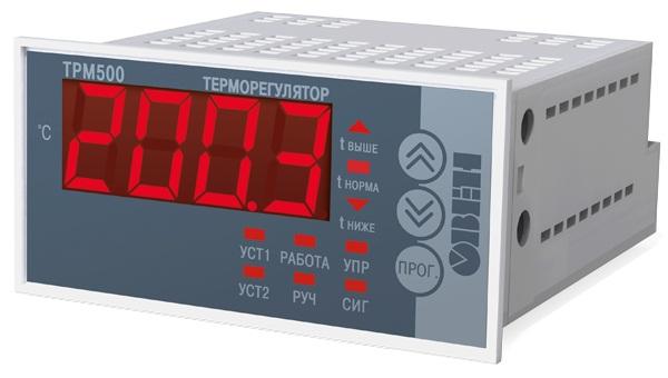 Терморегулятор трм500 инструкция по применению