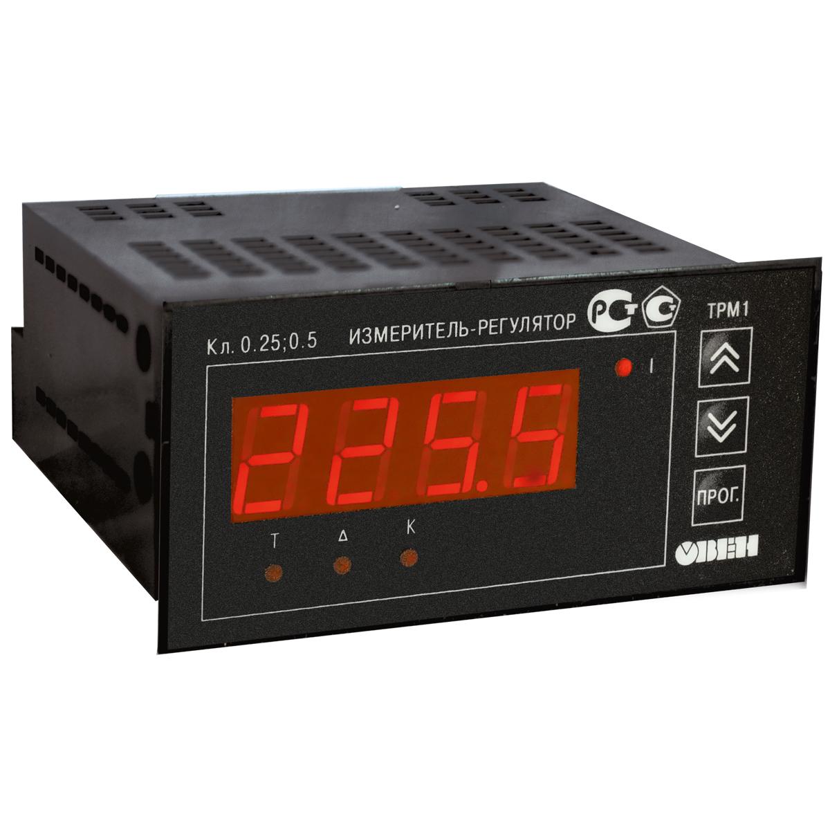 Инструкция на регулятор фирмы овен трм 33 01