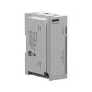 Модули дискретного вывода (Ethernet) МУ210