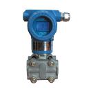 ПД200-ДД модель 155 датчик дифференциального давления общепромышленный